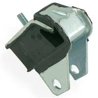 Engine Mount - Outer - Vanagon 83-92