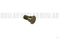 Automatic Transaxle Accelerator Rod Pin - Vanagon