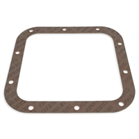 Automatic Transaxle Differential Pan Gasket - Vanagon