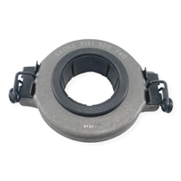 Manual Transaxle Clutch Release Bearing (Throw Out Bearing) - Vanagon