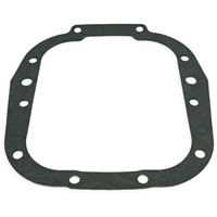 Manual Transaxle Bell Housing Gasket - Transporter & Vanagon 68-92