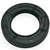 Manual Transaxle Output Flange Seal - Transporter & Vanagon 76-92