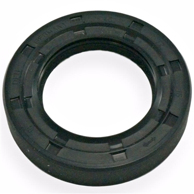 Manual Transaxle Drive Flange Seal - Transporter & Vanagon 76-92