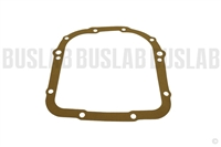 Manual Transaxle End Plate Gasket - Vanagon 83-92
