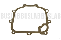 Manual Transaxle Reverse Housing Gasket - 2WD Vanagon w/ Waterboxer