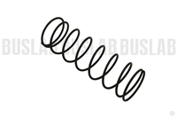 Manual Transaxle Neutral Spring - Vanagon Waterboxer