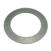 Manual Transaxle Flange Concave Washer - Vanagon