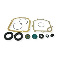 Manual Transaxle Gasket Set - Vanagon Waterboxer
