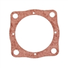 Oil Pump Cover Gasket - Transporter 50-71 & Vanagon 83-92