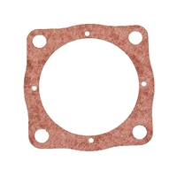 Oil Pump Cover Gasket- every Vanagon and Type 1 Engine