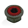 Oil Pump Cover Nut - Transporter 50-71 & Vanagon 83-92