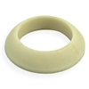 Push Rod Tube Seal -  Vanagon 83-92 (Inner) & Type 1 (In & Out))
