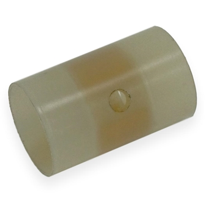 Clutch Release Operating Shaft Bushing - Vanagon w/ Manual Transaxle