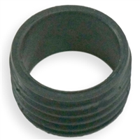 Manual Transaxle Clutch Release Shaft Bushing Seal - Vanagon