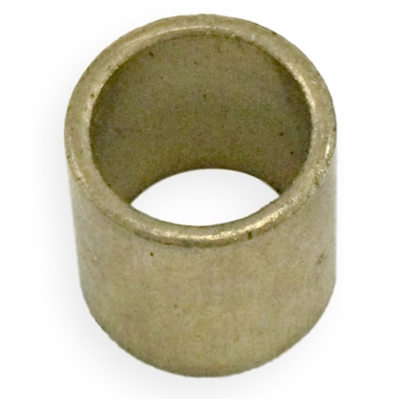 Manual Transaxle Starter Bushing - Vanagon