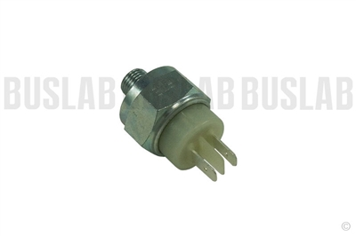Brake Light Switch - 2 Pin - Vanagon