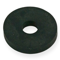 Radiator Mount Washer - Vanagon 83-92