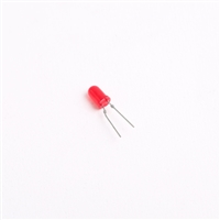 Warning Light LED Bulb - Red - Vanagon