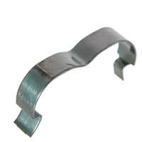 Heater Cable Clip - Transporter 75-79