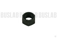 Lock Nut - Lower Ball Joint - M18x1.5 Class 8 - Vanagon