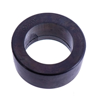 Steering Column Rubber Isolator Transporter 68-71