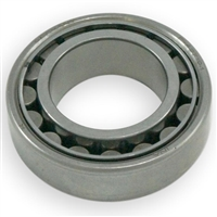 Wheel Bearing - Rear Outer - Vanagon