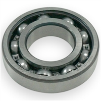Wheel Bearing - Rear Inner - Vanagon