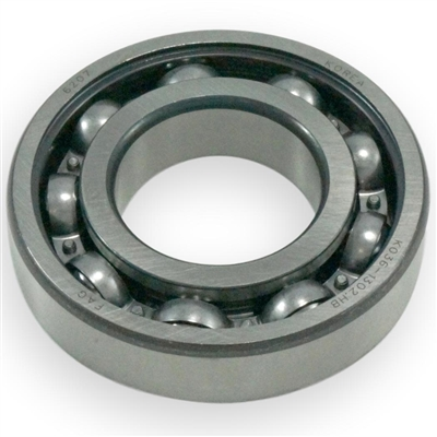 Wheel Bearing - Rear Inner - Transporter & Vanagon 68-92