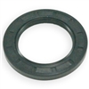Wheel Seal - Rear - Vanagon