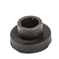 Wiper Shaft Seal - Inner - Transporter 49-55