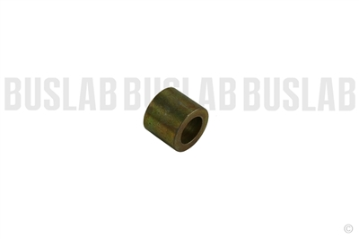 Automatic Transaxle Mount Spacer - Vanagon