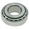 Wheel Bearing - Front Outer - 2WD Vanagon 84-92