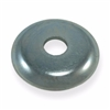 Radius Rod Bushing Seat - Vanagon