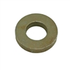 Upper Control Arm Bolt Washer - Vanagon