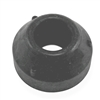 Radius Rod Bushing - Inner - Vanagon