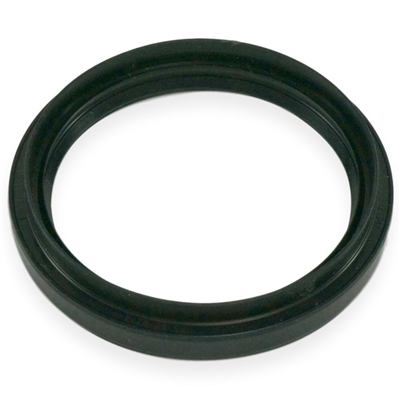 Front Wheel Seal - Vanagon Syncro