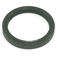 Wheel Bearing Seal - Front - 2WD Vanagon