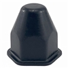 Shock Tower Nut Cap - Vanagon