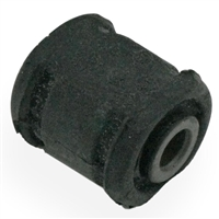 Steering Rack Bushing - Vanagon