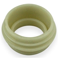 Steering Column Bushing - Vanagon