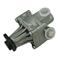 Power Steering Pump - Vanagon