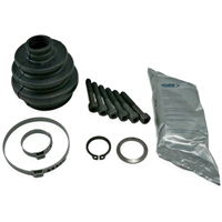 CV Boot Kit - Front Inner - Syncro Vanagon