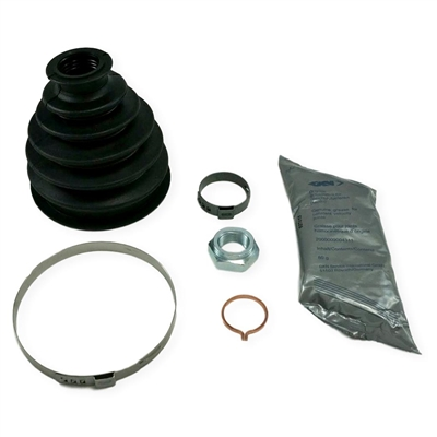 CV Boot Kit - Front Outer - Vanagon Syncro (4WD)