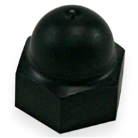 Trailing Arm Bolt Cap - Vanagon