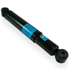 Shock Absorber - Rear - 2WD Vanagon