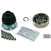 CV Joint Kit - Every Vanagon Rear & Syncro Front Inner