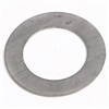 Washer For Upper Ball Joint - Vanagon