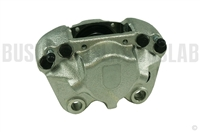 Brake Caliper - Left (Driver) Side - Vanagon 80-85