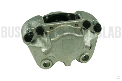 Brake Caliper - Left (Driver) Side - Transporter & Vanagon 73-85