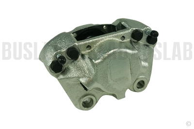 Brake Caliper - Right (Passenger) Side - Transporter & Vanagon 73-85